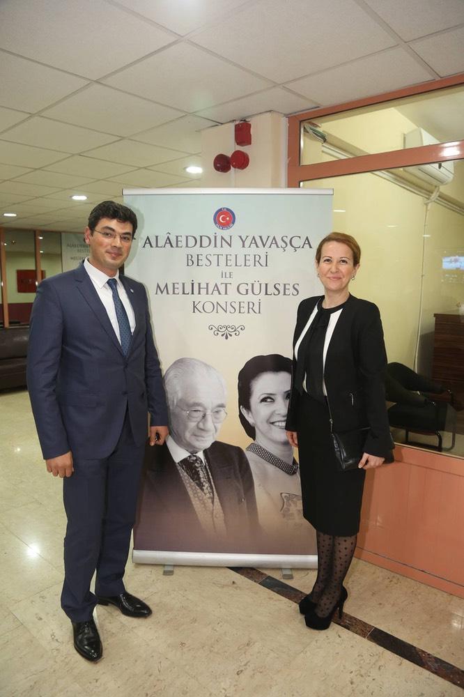 alaeddin_yavasca_konser  Prof. Dr. Bektaş TEPE (Ph.D.)