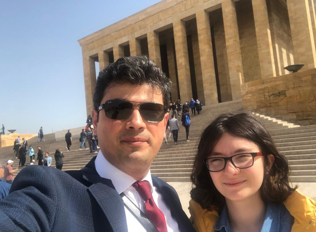 Miray_Anıtkabir